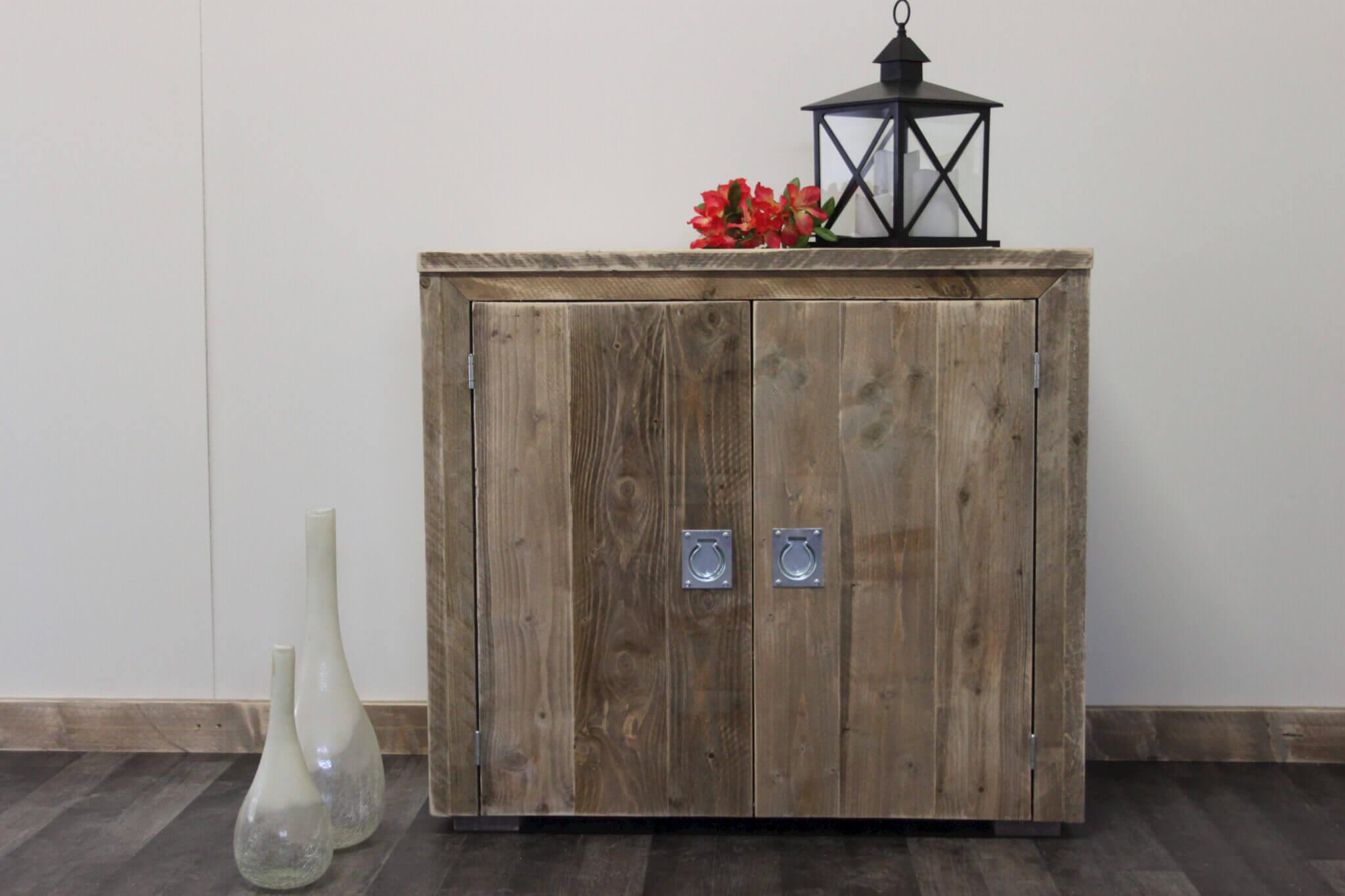 Ikea keuken configurator : ikea badkamerplanner unit. ikea ...