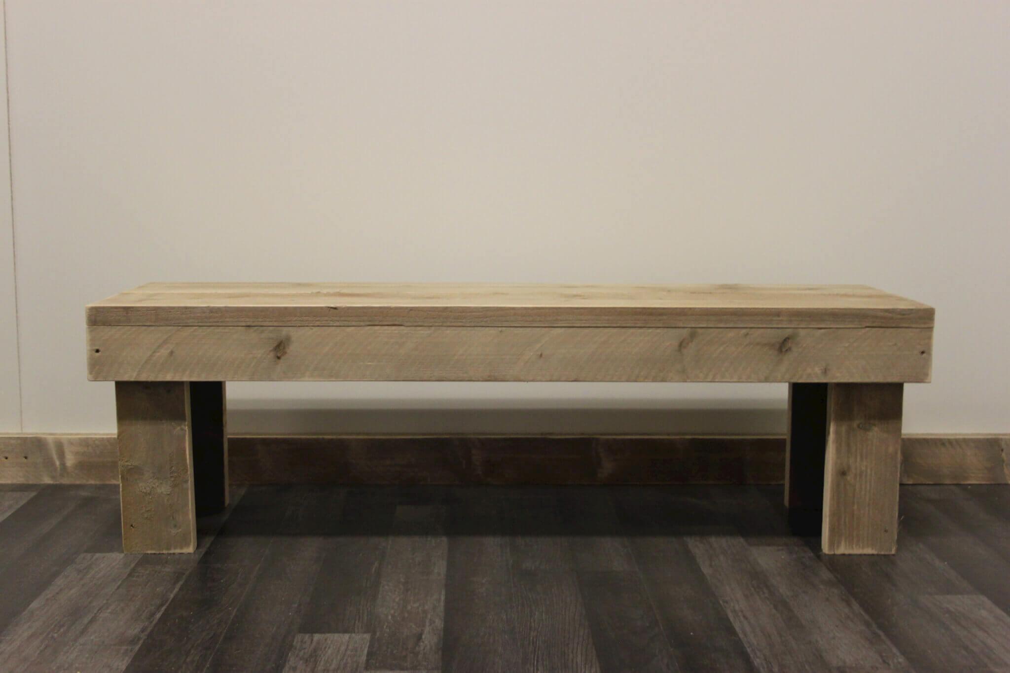 Houten Bankje Slaapkamer : Voorkeur houten bankje slaapkamer ec belbin