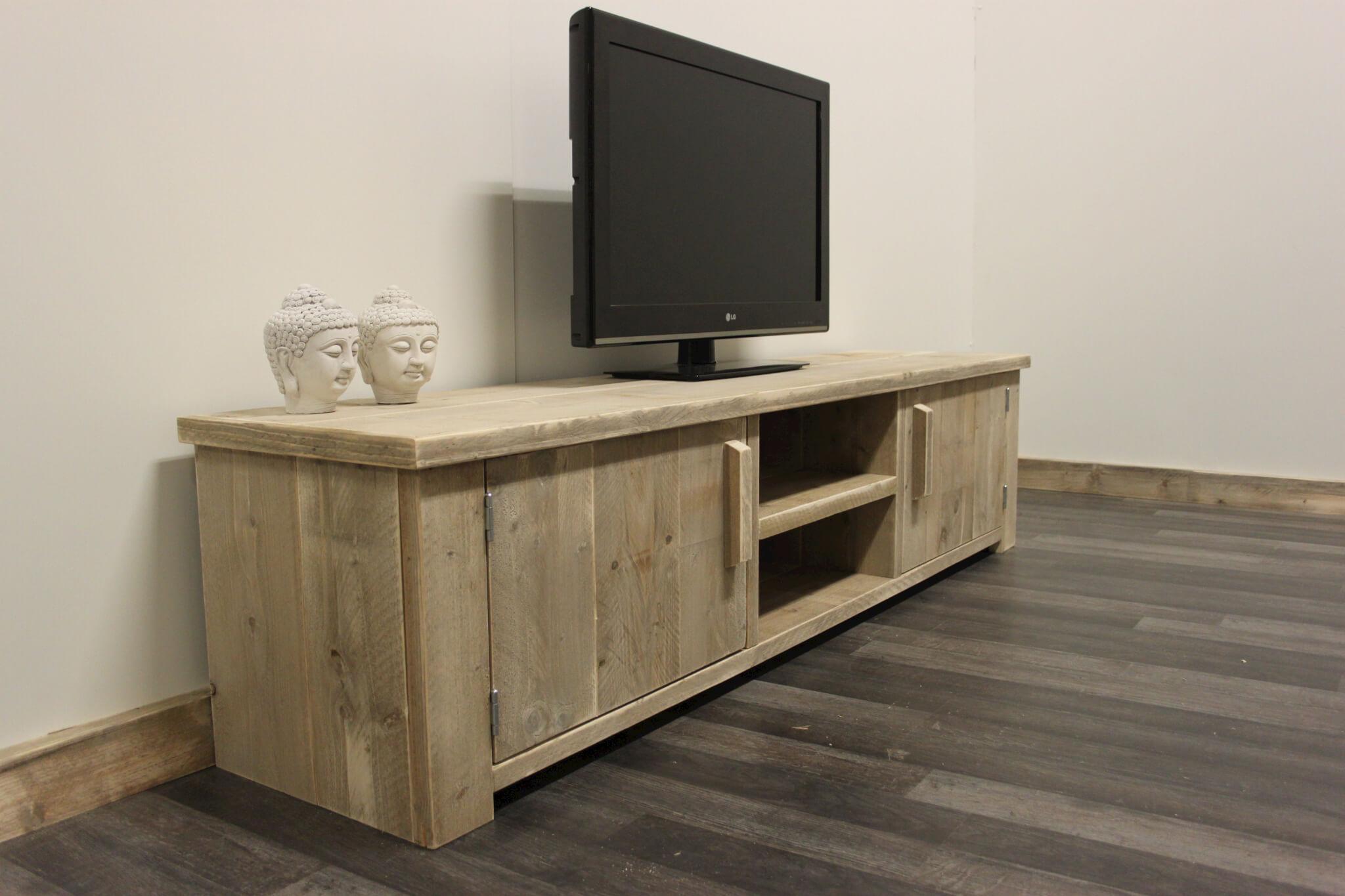 Aanbevolen 3929 modern teak tv meubel afbeelding foto beste voorbeelden afbeeldingen - Moderne badkamer meubels ...