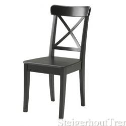 Eetkamer stoel Jaap