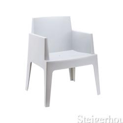 box-chair-tuinstoel