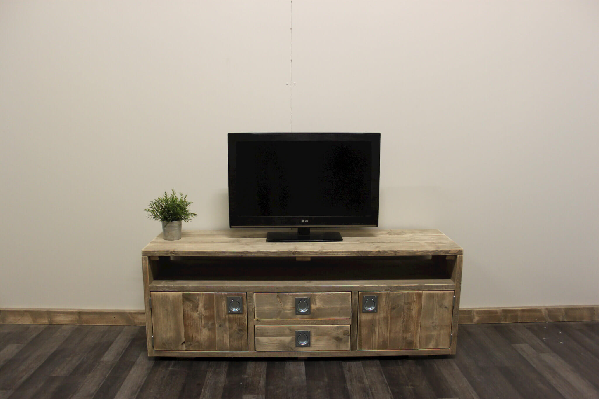 interesting tv meubel ocala with mdf tv meubel