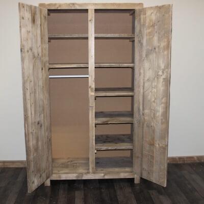 Slaapkamer kopen nijmegen beste inspiratie kamers design en meubels - Eigentijdse design slaapkamer ...