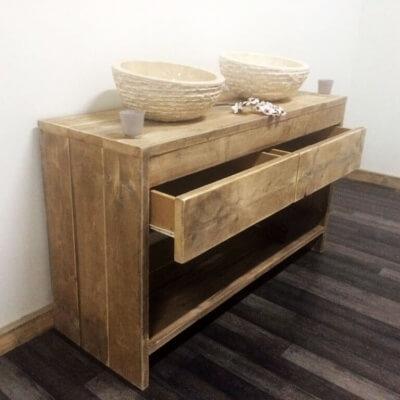 badkamer-steigerhoutenkast-Fallon