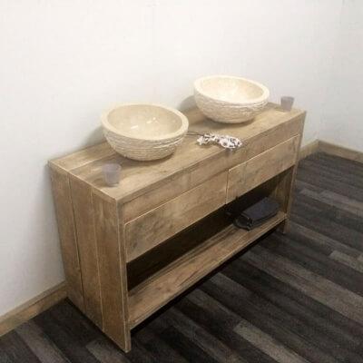 steigerhouten-meubel-badkamer-Fallon