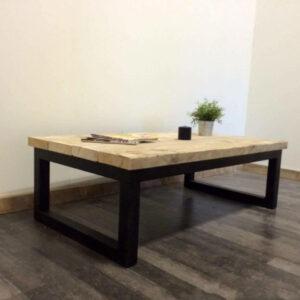 Steigerhouten-salon-tafel-York