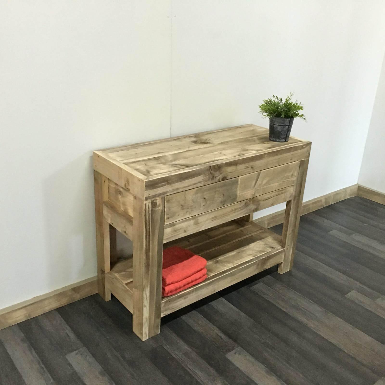 Badmeubel kvik badkamer ontwerp idee n voor uw huis samen met meubels die het - Outs badkamer m ...