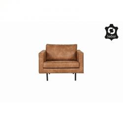 Rodeo 1,5 zits stoel