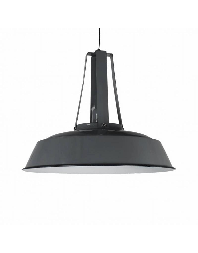 Lamp Custar