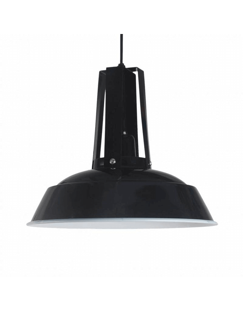 Lamp Delrio
