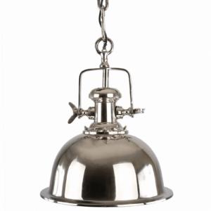 Lamp Crozet