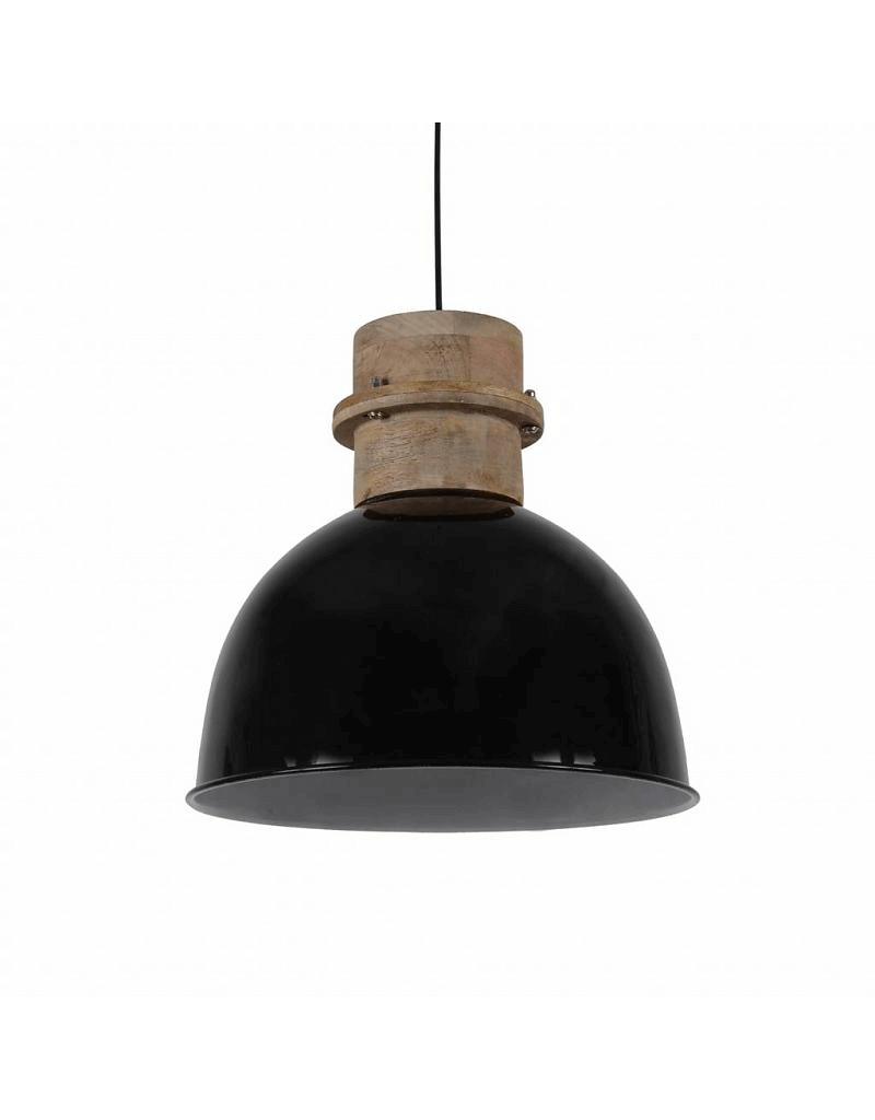 Lamp Doland