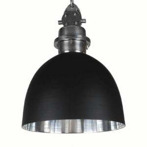 Lamp Dolton