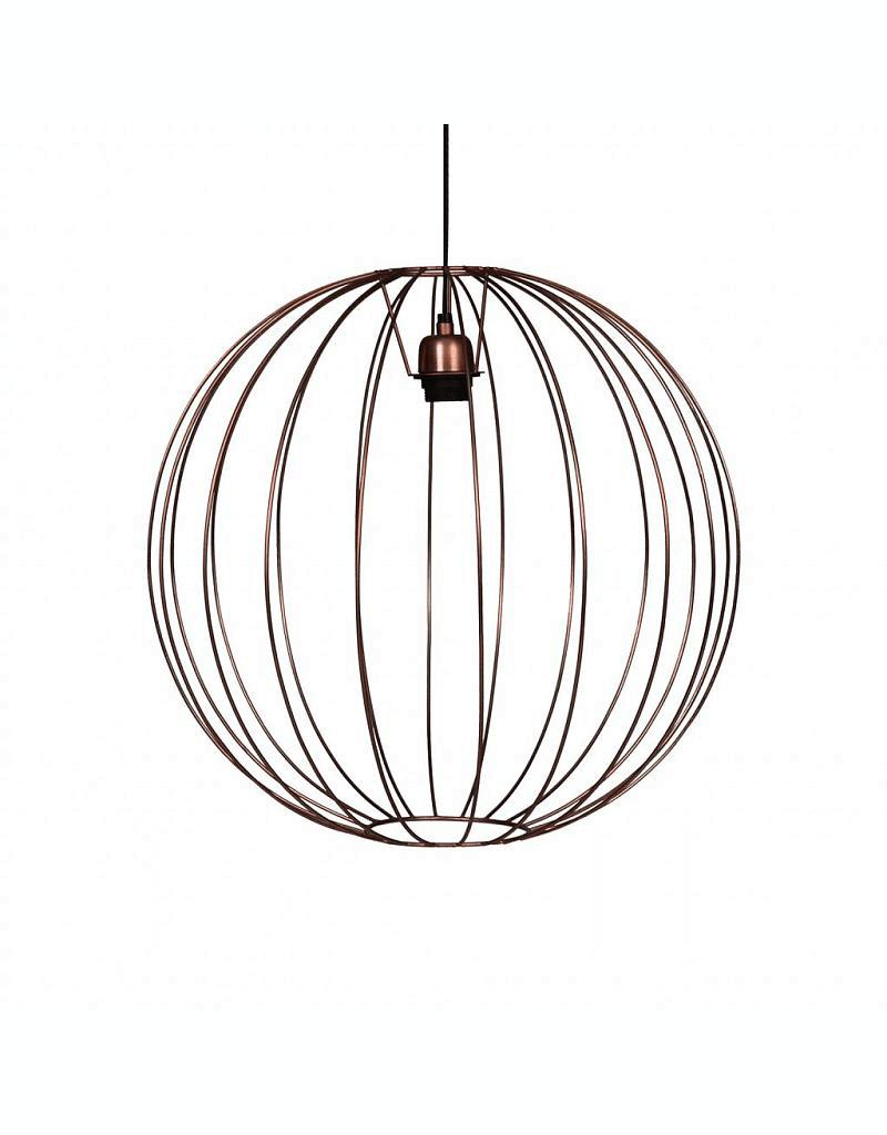 Lamp Kirvin