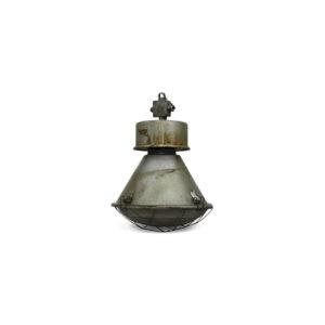 Lamp Calmar