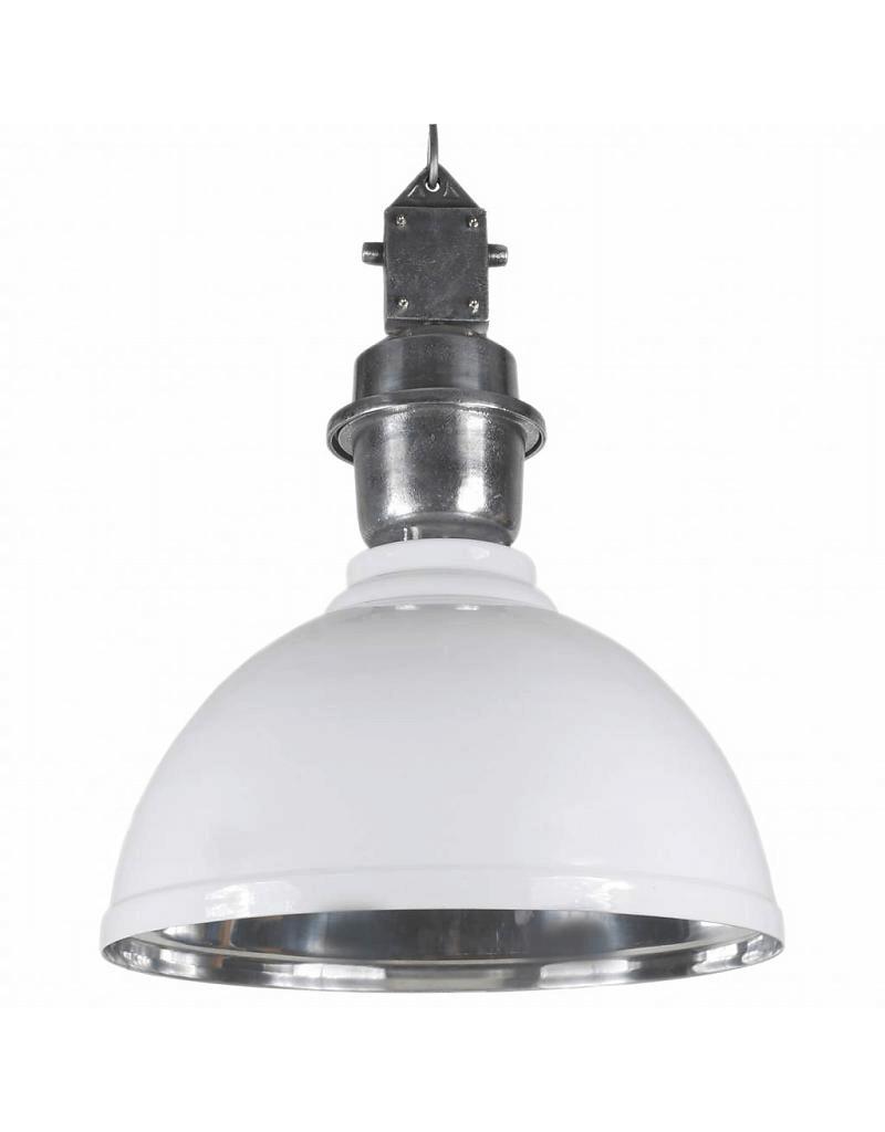 Lamp Lefors