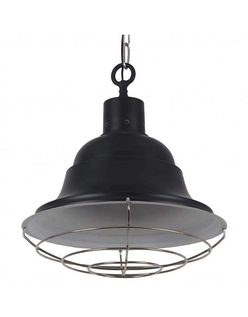 Lamp Higbee