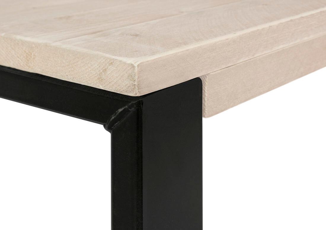 R rovers meubelbouw tafels oud steigerhout