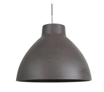 Hanglamp Wando