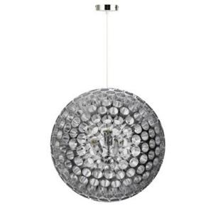 Hanglamp Vidor