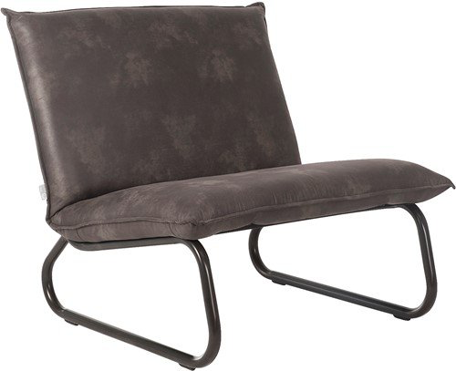 D-Bodhi fauteuil Yarra - grijs