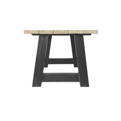 Amo-steigerhouten-industriele-tafel