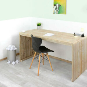 Alle meubels te koop – SteigerhoutTrend