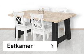 Steigerhouten Meubels Friesland : ✓ steigerhouten meubelen vanuit eigen fabriek steigerhouttrend