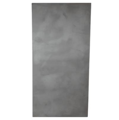 Betonlook tafelblad
