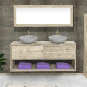 Steigerhouten-badkamermeubel-Vila