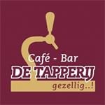 Logo de Tapperij