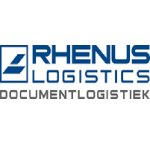 Rhenus Logistics - Klant van LoodsXL
