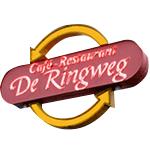 cafe-De-Ringweg
