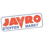 Logo Javro