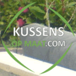 logo kussensopmaat