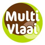 Logo multivlaai
