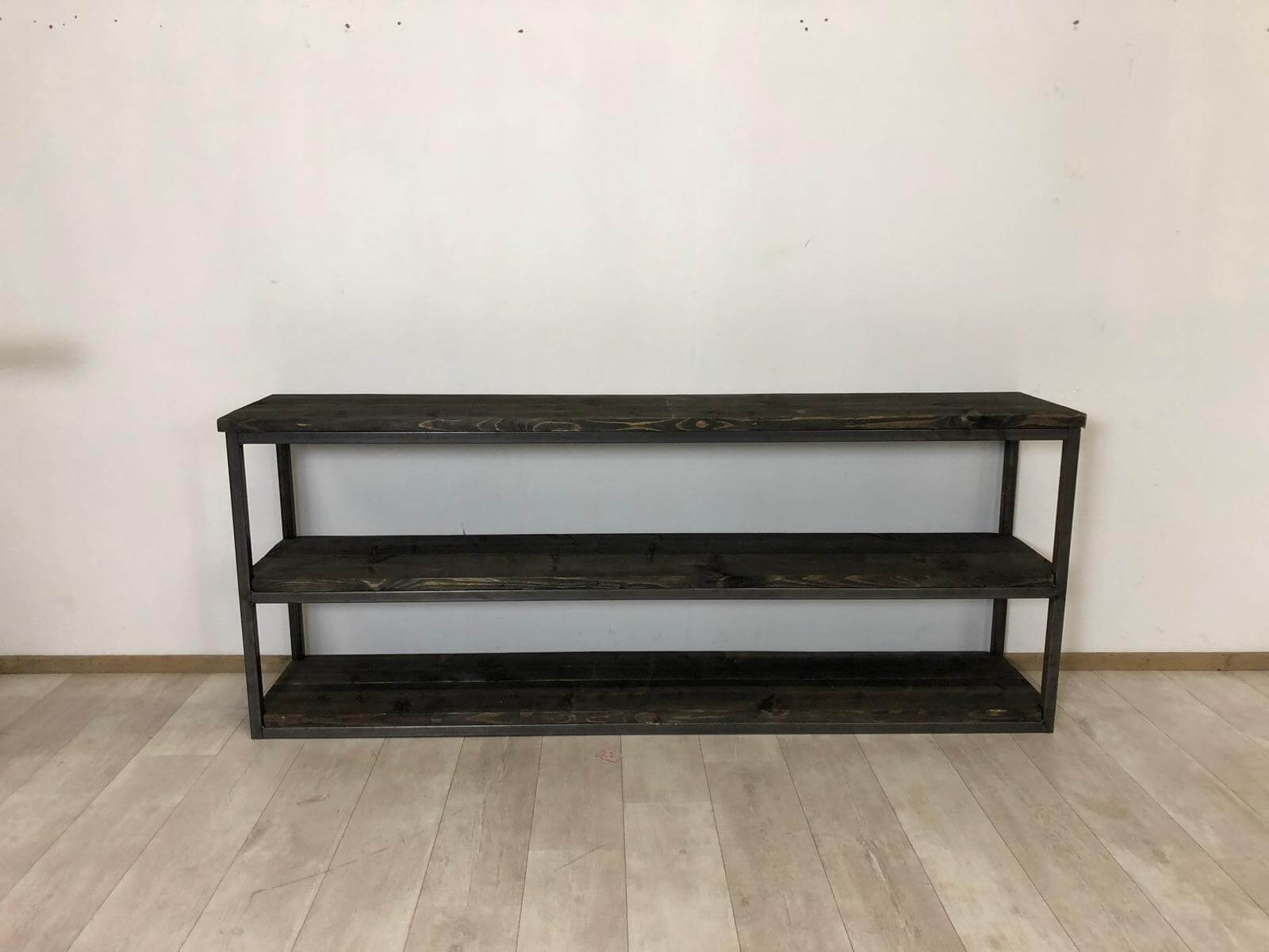 sidetable-danby-outlet(1)