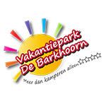 Logo vakantiepark de barkhoorn