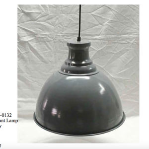 Industriele lamp 0132