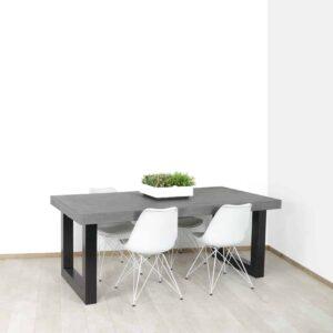 Betonlook-tafel-Fiatt-industrieel-Upoot