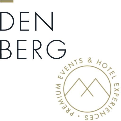 Logo van Den Berg