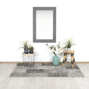 Betonlook spiegel Casel
